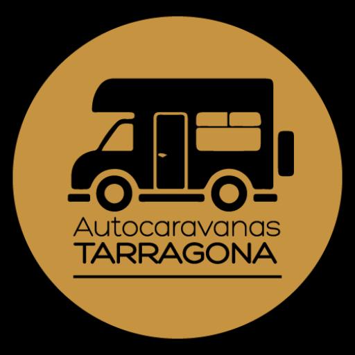 Autocaravanas Tarragona