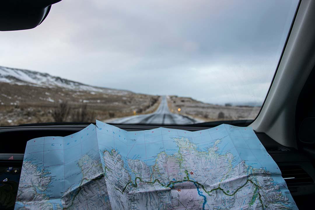 Rutas en Autocaravana | Autocaravanas Tarragona